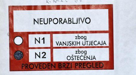 Puno nejasnoća i spornih stvari: Može li novi zakon ubrzati obnovu Zagreba i Banije?