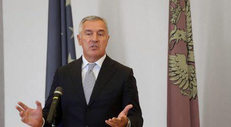 PANDORA PAPERS: Milo Đukanović i njegov sin skrivali vlasništvo u pet država