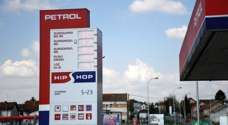 Iz slovenskog Petrola najavili osjetno povećanje cijene struje za čak 30 posto