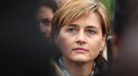 ŠTO JE SANDRA ŠVALJEK PORUČILA 2015.: 'HDZ i SDP godinama su manipulirali javnim dugom i biračima'