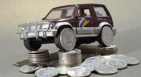 DOSSIER: VODIČ KROJ JEFTINU VOŽNJU: 10 koraka do 30 posto jeftinije vožnje