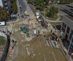 'Zagreb će platiti 2,3 milijarde duga za nikad sanirani vodovod'