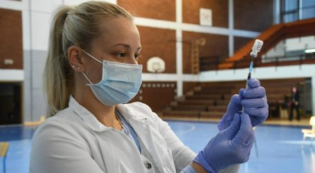 Mađarska pooštrava mjere protiv covida, u državnim ustanovama obvezno cijepljenje