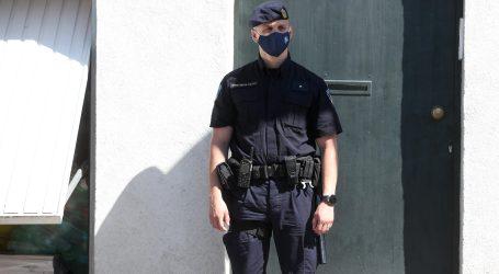 Nova akcija policije i USKOK-a, uhićeno više osoba s područja otoka Brača, Splita i Kaštela