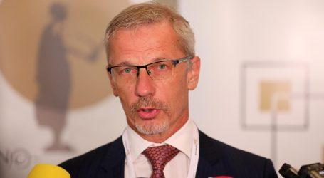 """Dramatično upozorenje guvernera Vujčića: """"Rate kredita mogle bi porasti i za 20 posto"""""""