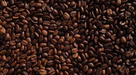 Međunarodni dan kave: Znate li legendu o prvoj šalici 'najdražeg napitka'