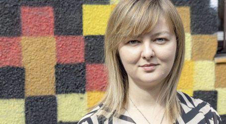 DINA VUKELIĆ: 'Mladi autori važni su za razvoj publike i pokretanje bitnih tema'