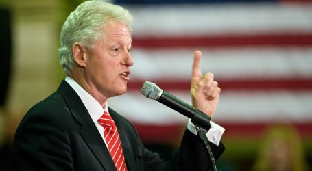 Bivši američki predsjendik se odlično opravalja, danas bi mogao biti pušten iz bolnice