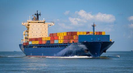 G20 i MMF hvataju se u koštac s logističkim problemima koji uzrokuju nestašice