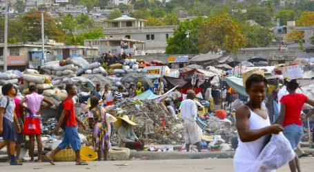Dramatično na Haitiju: Iz autobusa oteto 17 američkih misionara i njihove obitelji