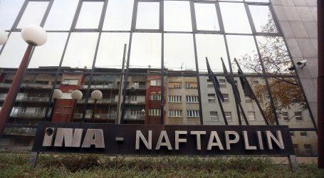 INA najavila da će poštivati uredbu Vlade o najvišim maloprodajnim cijenama derivata