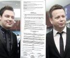 KARTELSKI PRIVILEGIJ: Dokumenti otkrivaju: Odašiljači i veze i HDS-ZAMP godinama su opraštali milijunske dugove Ivanu Juriću Kaćuniću i njegovim radijskim jatacima