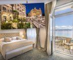 Savršeni spoj konferencijskog i zdravstvenog turizma u Opatiji