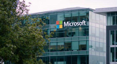 Iz Microsofta kažu da su ruski hakeri 'napali stotine kompanija i organizacija'