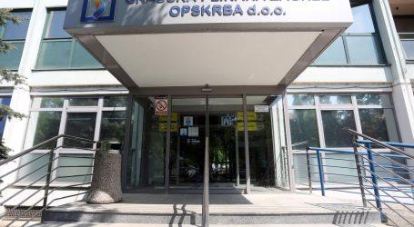 Cijene plina na tržištu divljaju, ali u Hrvatskoj do proljeća neće rasti