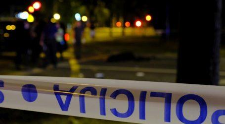 Mladić izazvao prometnu na autocesti A3: Iz kamiona ispao vozač, nije bio vezan, bori se za život