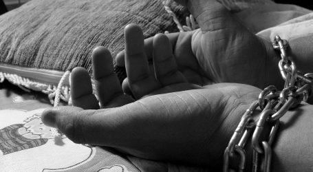 DOSSIER: TRAFFICKING – trgovina ženama i djecom: Seksualno ropstvo postoji i u Hrvatskoj