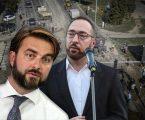 GRAĐANI ĆE GODINAMA ISPAŠTATI: 'Zagreb će platiti 2,3 milijarde duga za nikad sanirani vodovod'