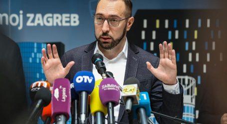 Gradonačelnik Tomašević izabrao Petra Pripuza za zbrinjavanje biootpada