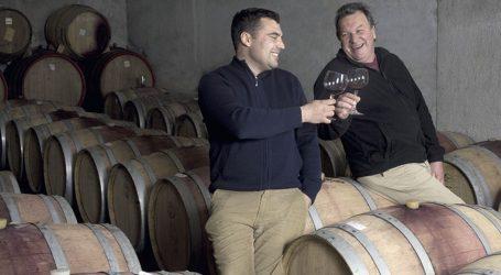 BOGATA I DUGA VINSKA POVIJEST: Ceste vina Primorsko-goranske županije – 13 sretnih mjesta susreta