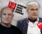 Kako su Tomašević i Možemo! postali predmet prepucavanja u izboru za novog šefa zagrebačkog sporta